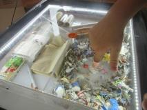 Brána recyklace