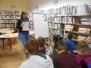 Jižní Čechy v literatuře