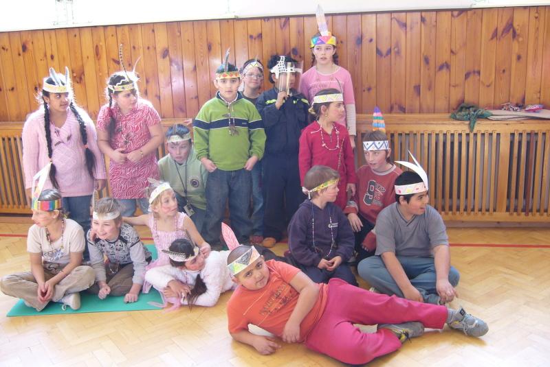karneval v sd (8)
