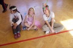 karneval v sd (3)