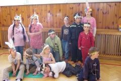 karneval v sd (7)