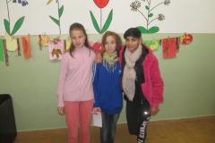 ovov (2)
