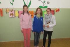 ovov (4)