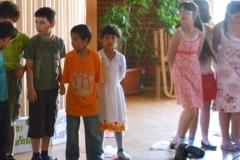 tanecni krouzek ds (2)