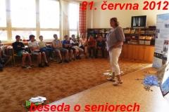 seniori (18)