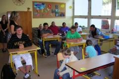 ze zivota skoly (7)